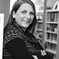 Prof Victoria Haines
